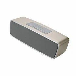 Bluetooth Speaker - S2025