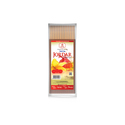 Jordar Premium Incense Sticks