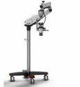 Magna V2 Neurosurgery Operating Microscope