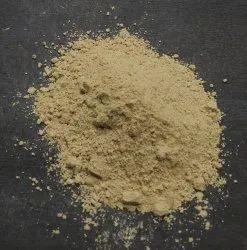 Purified Multani Powder