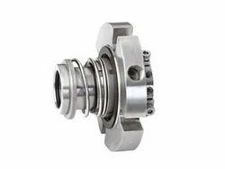 Single Cartridge Mechanical Seal