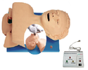 Airway lntubation Model