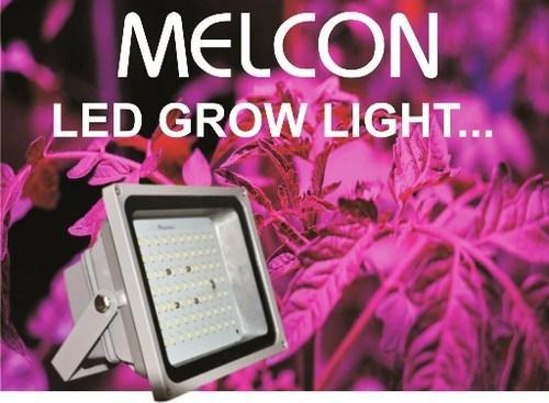 LED Grow Light Manufacturer from Pune
