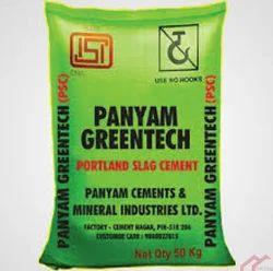 Panyam PPC Portland Pozzolana Cement