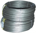 Ss 316 L Stainless Steel 316l Wires