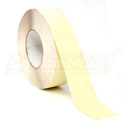 Anti Skid Night Glow Tape