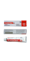 Placentrex Placenta Extract Gel