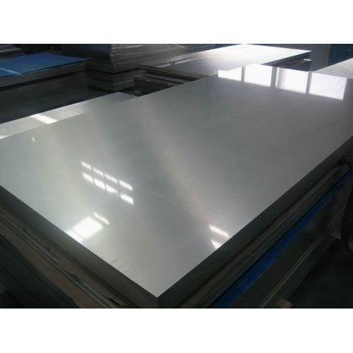 Gi Plate Gi Plates Galvanised Iron Plates Todi