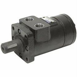 Vicker Hydraulic Motor