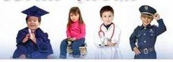 Child Career Goal Premium Plan