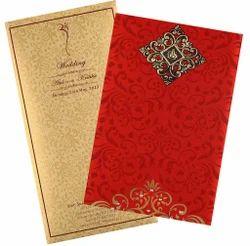 Wedding Cards In Delhi Wedding Invitation Card Suppliers