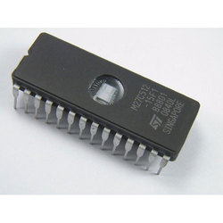 Eproms Memory IC