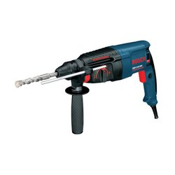GBH 2-26 DRE Rotary Hammer