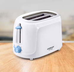 PT103 Pop-up Toaster