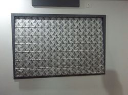 Window Blinds In Kolkata West Bengal Get Latest Price