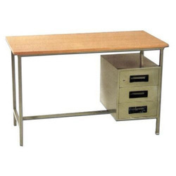 RMF Desk Drawer