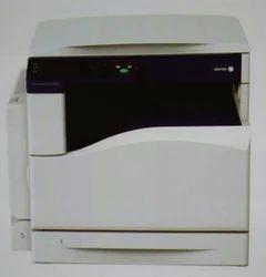 Xerox Machines in Durgapur, West Bengal | Xerox Machines ...