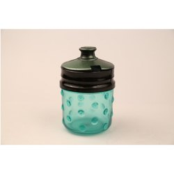 Satellite Ring Container Small