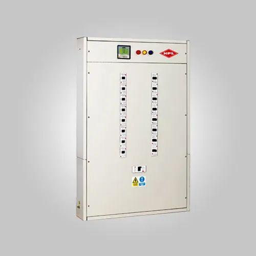 HPL Products - Ebrit V3 Digital Panel Meters Distributor