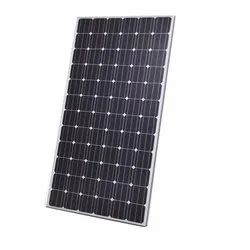 335 Watt Luminous Mono Crystalline Solar Panel