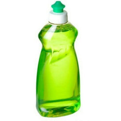 Dish Wash Liquid, 500 Ml