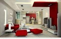 POP Ceilings Design SimpleCeiling Design Bedroom Ceiling - Pop ceiling design photos bedroom