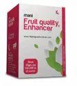 Fruit Quality Enhancer