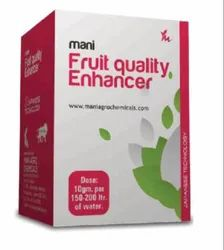 Fruit Quality Enhancer