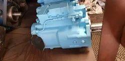 Hawe V30D250RKN Model Hydraulic Pump