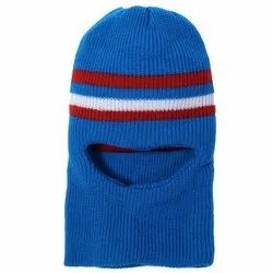 cee10458e Monkey Cap at Best Price in India