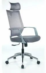 ZAK Executive Mesh Chair