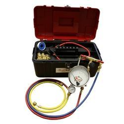 Model BTK2 Backflow Prevention Test Kit