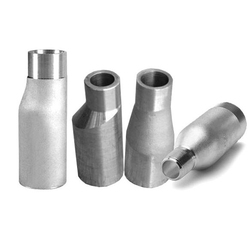 Forged Fittings Swage Nipple