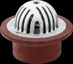 NBD 9020 Round Roof Drain