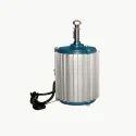 Industrial Cooler Motor SP-007