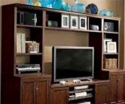 Modular TV Cabinet Design Service