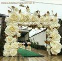 Art -1 Decorative Gate