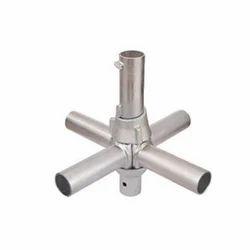 Mild Steel Scaffolding Cuplock System