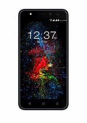 Intex Aqua Lions T1 Phones