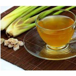 Premium Lemon Grass Tea 25 Dip Bags