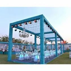 Destination Wedding Planners Services, Pan India