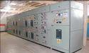 MCC -Drawout Electrical Panel