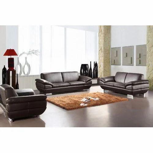 Designer Sofa - Living Room Corner Sofa Manufacturer from ...