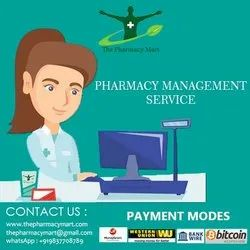 Wholesale Online Pharmacies Services