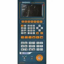 Easy 3000 Programmable Logic Controller