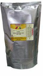 Morel Toner Powder For  Canon Image Runner 3300 / 400 / 3570 / 4570 / 5000 / 6000 / 6570 Photocopier