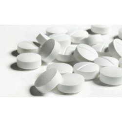Thyroxine Sodium Tablets