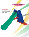 Jumbo Slide  KP-TN-058