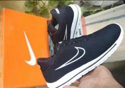 Nike Flex Shoues