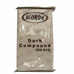 Chocolate Morde Dark Compound